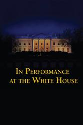 InPerformanceAtTheWhiteHouseLogo
