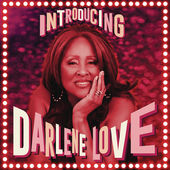 Introducing Darlene Love Album