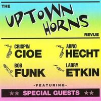 uptownhorns1
