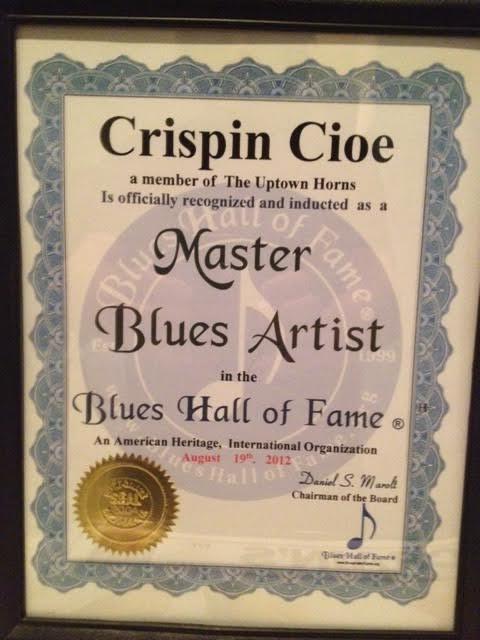 BluesHoF