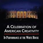A Celebration of American Creativity