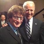 Joe Biden Full Length