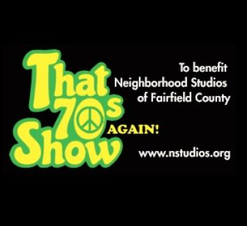 That 70s Show, at Fairfield Theatre Co.